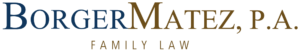 BorgerMate Family Law
