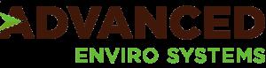 Advanced Enviro Systems